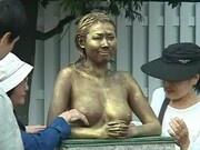 zma-zenra-naked statue-07
