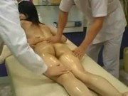 Girl Massage Rape Part 2