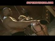 superxvideos264