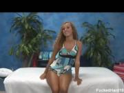 Massage jessie rogers