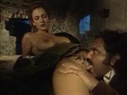 Selen - Vampire passion , hard fuck