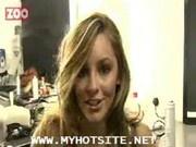 Keeley Hazell Sex Tape Full Naked Sex Scene Video