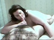 Molly Motel sex