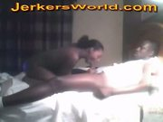 Unc sextape exposed jerker's world