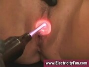 electric pussy