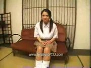 Anna ohura busty japanese tits