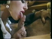 Elodie Cherie Blowjob