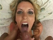 Courtney Cummz: In Your Face - POV