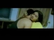 Desi South Indian Hindi Adult Blue Film Movie Scene