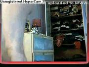 Mr.ramii videos webcam