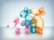 BaloonAnimals[1]