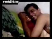 Juicy tits of desi whore girl sucked and fucked hard MMS