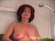 My Neighbors Busty Wife Fucked Me While I Was Sleeping