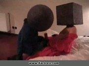 Human dollz stolen sex tape