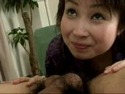 Asian Lustful Sex