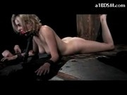 Hot BDSM