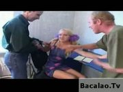 Real teen videos - www.yatakalti.com - father seduced daught