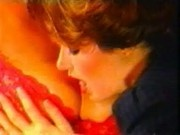 Pat Wynn - UK MILF & office lesbian
