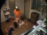 chijo and delivery guy 2 of 2.wmv