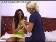 Bedroom Ecstasy Johanna and Nina (8)