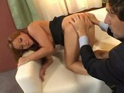 Valentina blue & steve holmes pain and pleasure