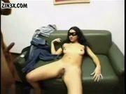 Real teen videos - www.yatakalti.com - latin masquerade kari