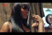Melancia na sexy 2011