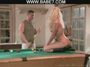 100-percent-blowjobs-17-jill-kelly-scene-4-crec NEW
