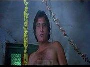 Madhuri dixit hot kissing and love making scene