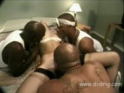 Black Boys Attack Beautiful Nurse Sabrina Johnson And Take T