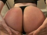 Gianna Michaels - Round Butt Sluts