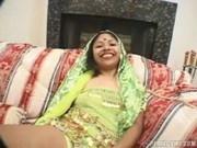 Indian Slut Wants 2 Big Snakes To Make Her Cum