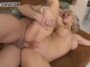 New Chicks Cum First 7 Scene 1 Sarah Vandella