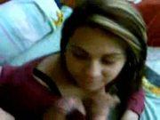 Mexicana pamela casero p2 www.cogetube.com