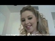 sunny lane takes 5 loads part 1