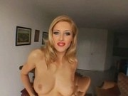 Jane Darling - Pole Position Lex POV