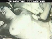 vintage porn vol 1 scene 1 NEW