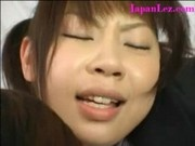 Japanese Big Boob Rubbing