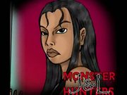 Monsterhunters 1