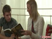Russian schoolgirls anal lessons 4 scene