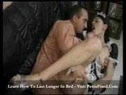 Angwen - maid to fuck