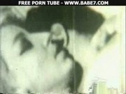 vintage porn vol 1 scene 6 NEW
