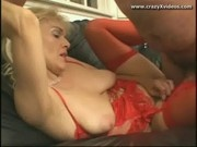 Granny I Like To Fuck 9