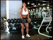 Gina Davis - The Video