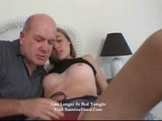Veronica - Young pussy nailing2