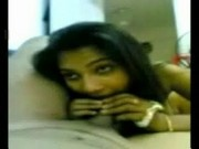 indian bigboobs babe sonali fucking very hardly with her boyfriend