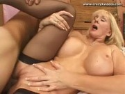 Granny I Like To Fuck 3