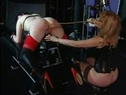 nina hartley lez domination