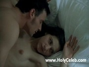 Sex Scene from Romance