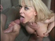 Nina Hartley - M.I.L.T.F.